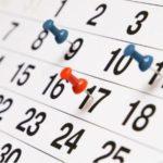 Kalender_de_Plons