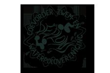 Logo_de_Plons