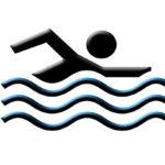 zwem_icoon
