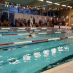zwemwedstrijd_coevorden